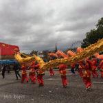 Edinburgh Festival 2016 – Fringe Sunday
